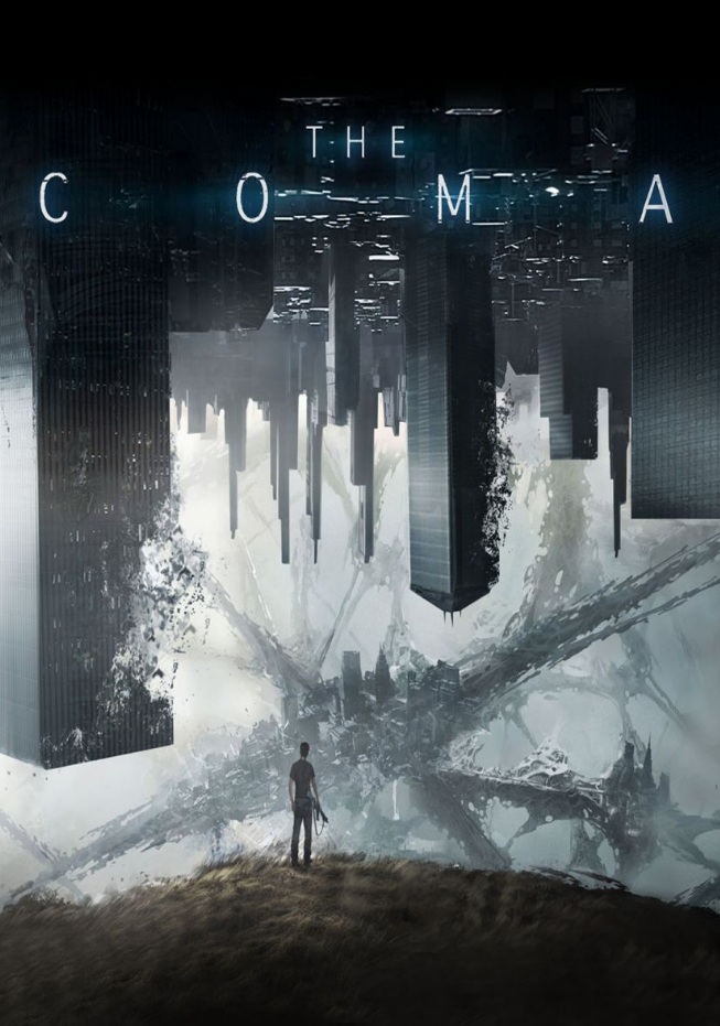coma_poster