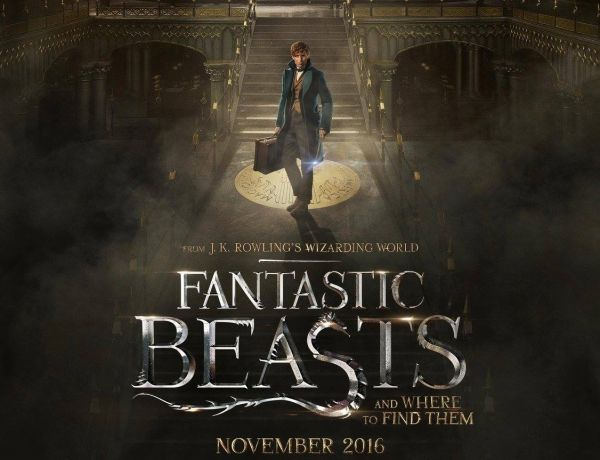 fantastic_beasts_main