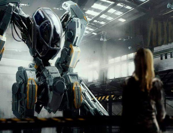 roboty_main