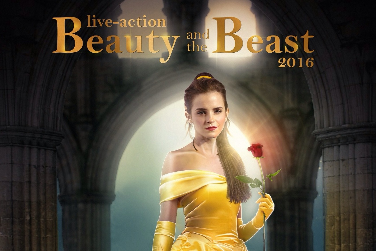 beauty_beast_main