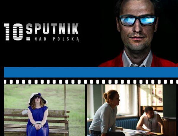 sputnik_nad_polska_main