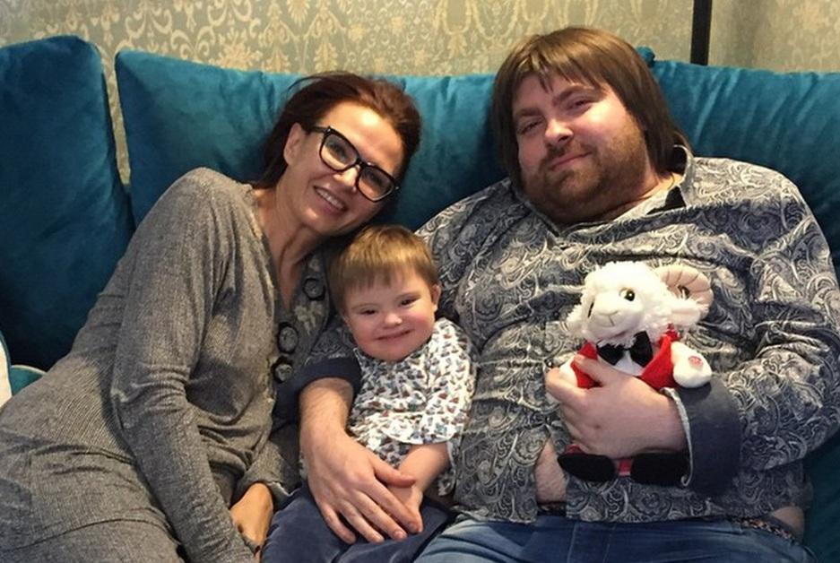 Русские актеры мужчины фото и имена нас можно