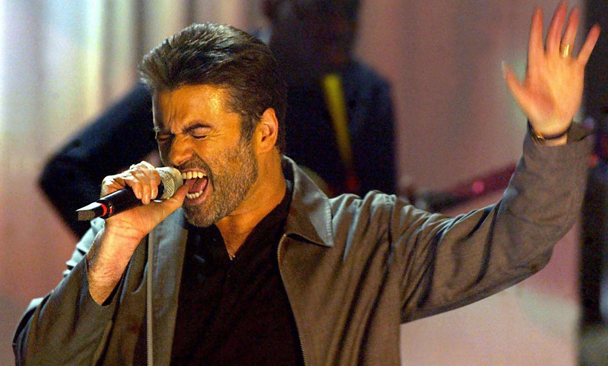 george_michael_main