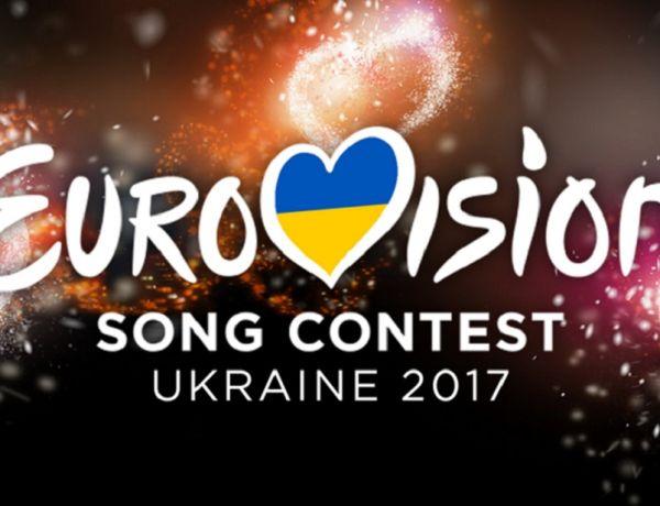 Eurovidenie_Ukraina