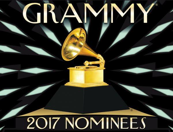 Grammy_2017