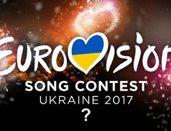 Eurovidenie_ne_Kiev_1