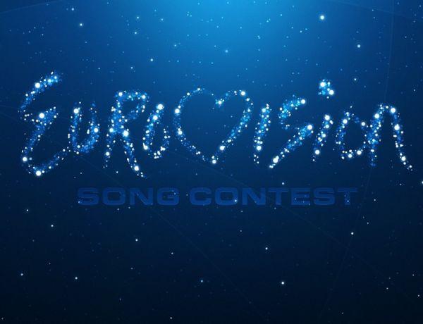 Eurovision_main_1