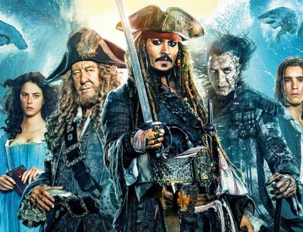 Piraty_5_main
