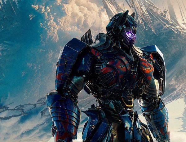 Transformers_5_main