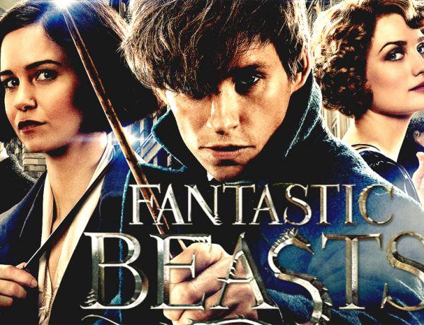 Fantastic_Beasts_2_main
