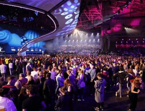 Eurovision_main_2