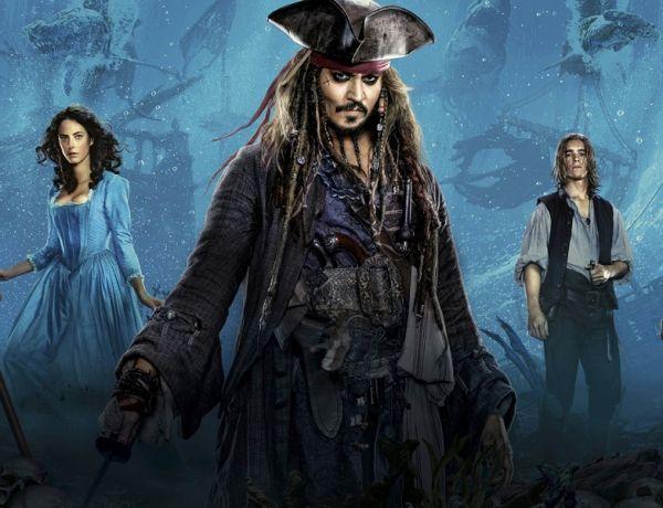 Piraty_5_main_4
