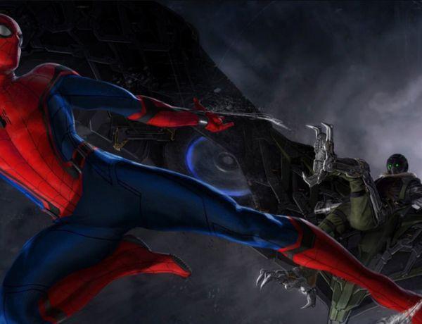 Spiderman_main
