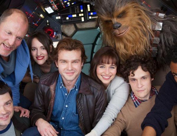 Star_wars_Han_Solo