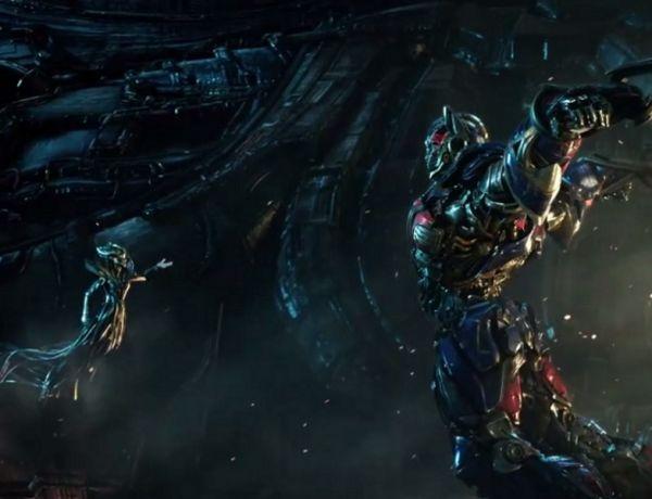 Transformers_5_main_2
