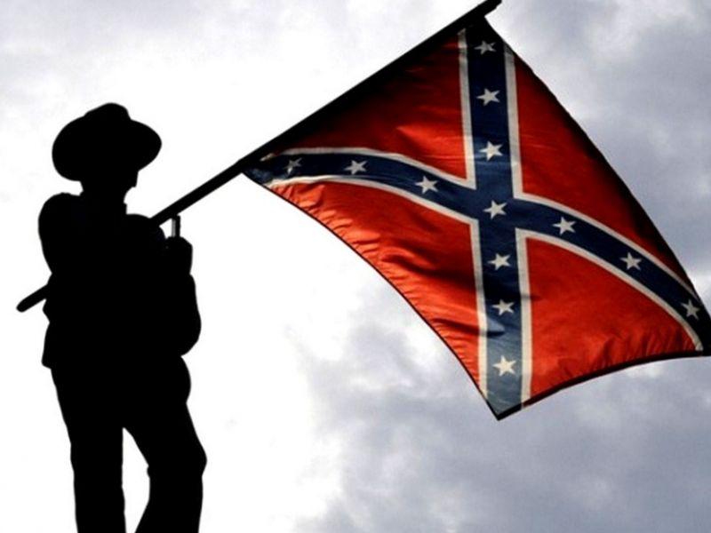 Konfederacia