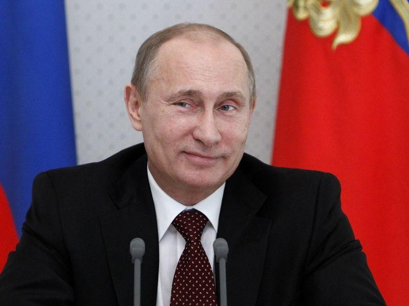 Putin_main