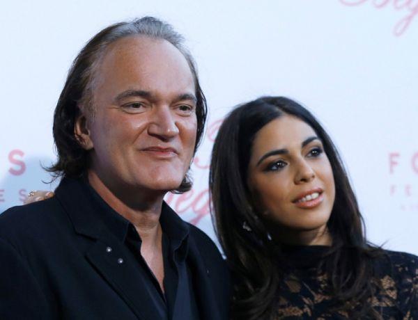 Tarantino_Pik_main